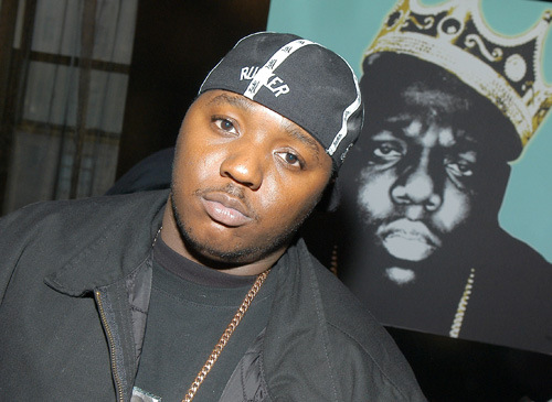 lil-cease