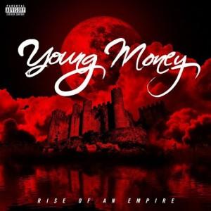 young-money.640