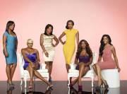 the-real-housewives-of-atlanta-season-5-cast-photo-959424674623396298