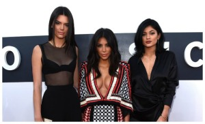 kardashians-mtv-vmas-2014