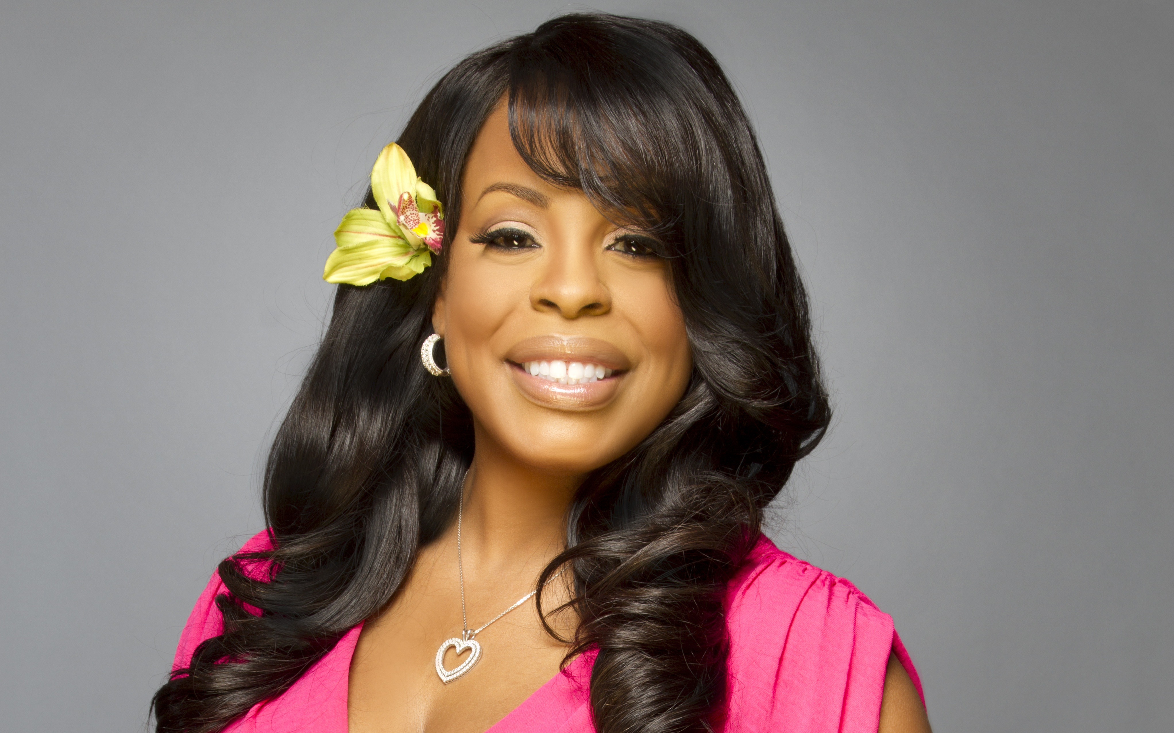 Photo of Niecy Nash_Thumb