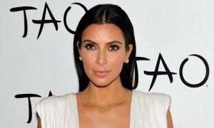 kim-kardashian-tao-vegas-birthday-2