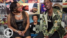 young dolph globalgrind interview
