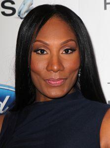 NAACP Image Awards 9th Annual Hollywood Bureau Symposium