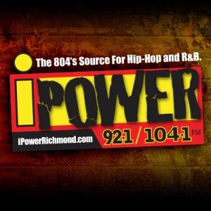 iPower 92.1/104.1 FM