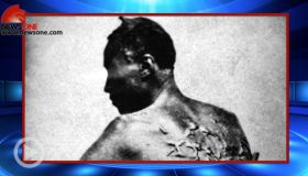 NewsOne Top 5: Whitewashed Version Of History Being Taught To Our Youth...AND MORE