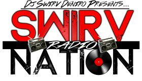 Swirv Nation Radio