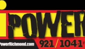 ipowerrichmond site launch