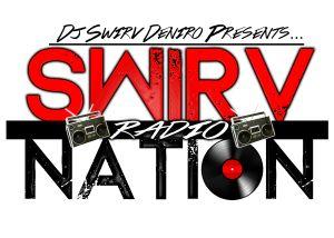 Swirv Nation Radio