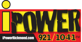 iPower 92.1/104.1 Staff