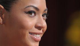 Beyonce At The Oscars