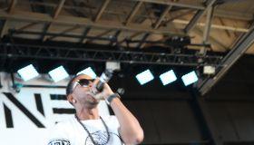 Stone Soul RVA - Ludacris