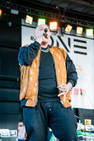 Fat Joe, Remy Ma