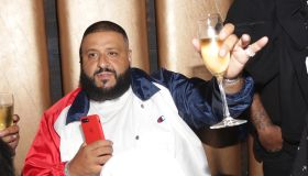 Mark Pitts & Bystorm Ent. 7th Annual Post BET Awards Party hosted by DJ Khaled