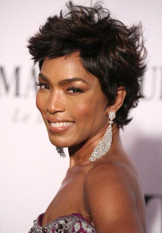 USA: 67th Annual Tony Awards - Arrivals