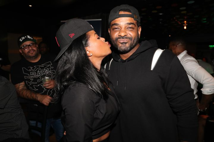 BET Hip Hop Awards 2017 – Arrivals