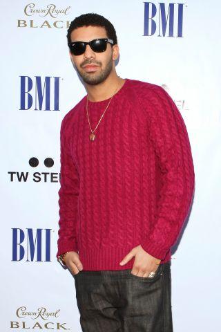 11th Annual BMI Urban Awards