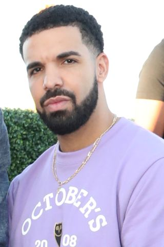 OVO Chubbs Partners With Remy Martin For Drake And Lebron James Pool Party In Toronto For Caribana 2017
