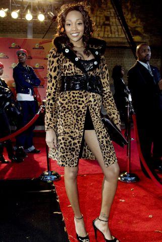 2006 BET Hip Hop Awards