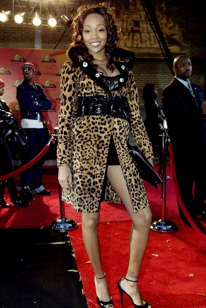 2006 BET Hip Hop Awards