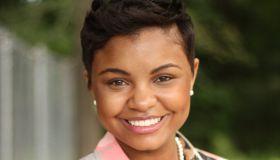 iPower 30 -- Chelsi Bennett
