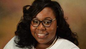 iPower Under 30 -- Ceonna Samuels