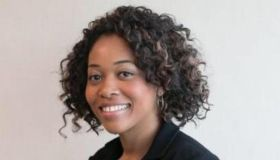 iPower Under 30 -- Martine Jackson