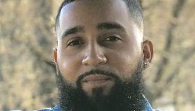 iPower Under 30 -- Brandon Bonner