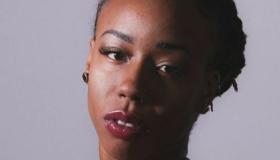iPower Under 30 -- Danielle Johnson