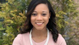 iPower Under 30 -- Simone Williams