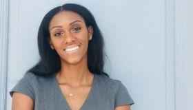 iPower Under 30 -- Breanna West