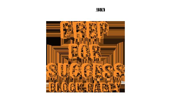 Prep For Success
