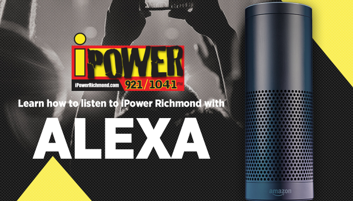 Radio One Richmond App