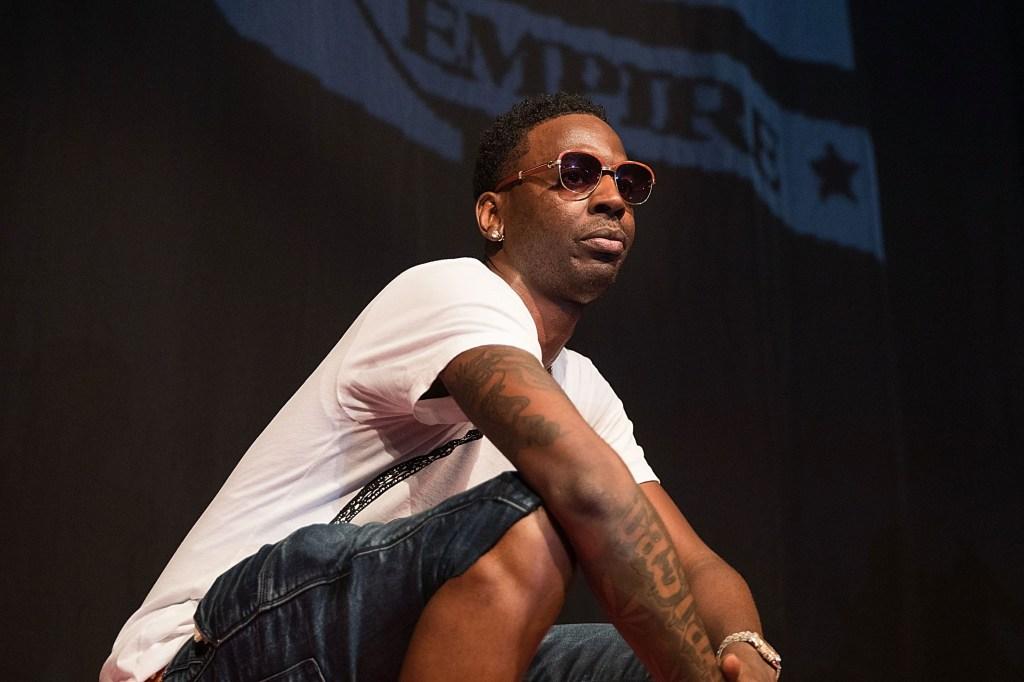 2 Chainz In Concert - Austin, TX