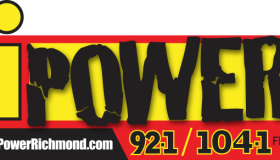 iPower Richmond logo