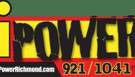 iPower Richmond logo