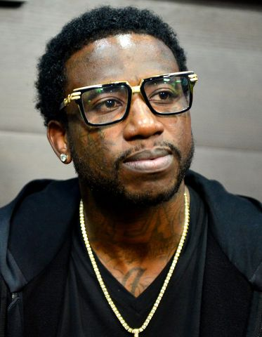 Gucci Mane releases Woptober