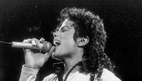 Michael Jackson musical set to hit Broadway in 2020