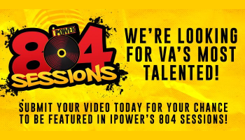 804 Sessions
