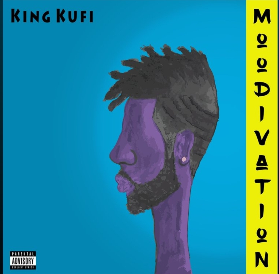 804 Sessions: King Kufi
