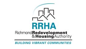 RRHA Logo