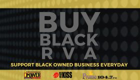 buy black rva