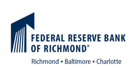 Federal Reserve Bank of Richmond