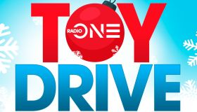 17th Annual Toy Drive