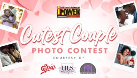 Local: Cutest Couple Contest- DC_RD Washington DC_January 2021