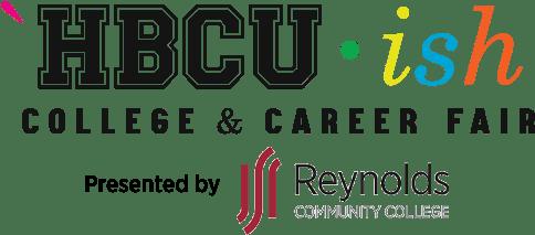 HBCU Ish College & Career Fair