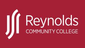 Reynolds Community College