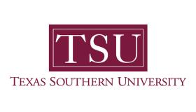 Texas Southern Univeristy