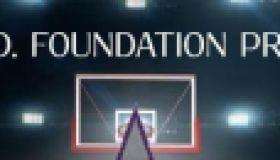The Bound Foundation